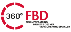 FBD-Finanzberatung Brigitte Decker e.Kfr. - Aachen